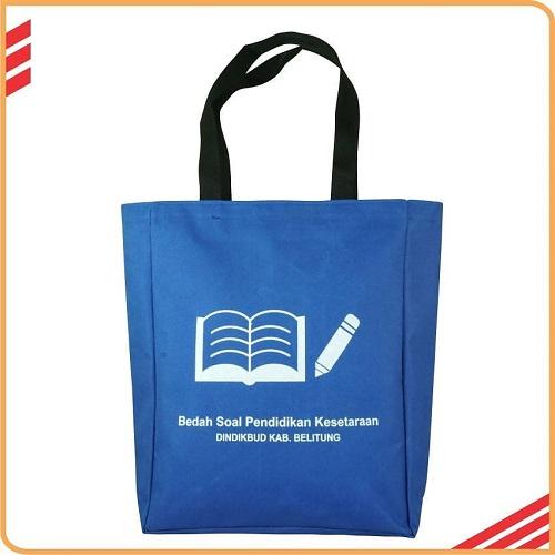 tas promosi dan seminar 11